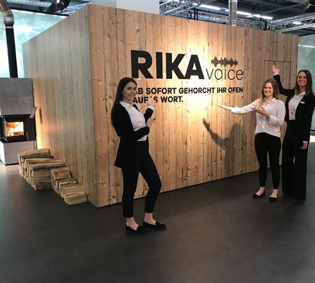RIKA-innovative-Ofentechnik